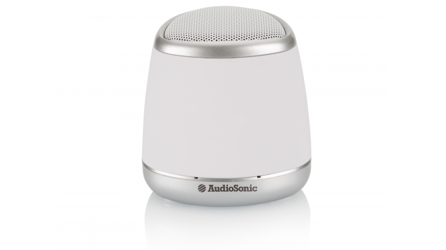Audiosonic SK-1505 Bluetooth Speaker