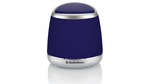 Audiosonic SK-1506 Bluetooth Speaker