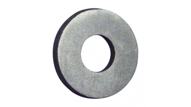 Basic Rubberring 3/4