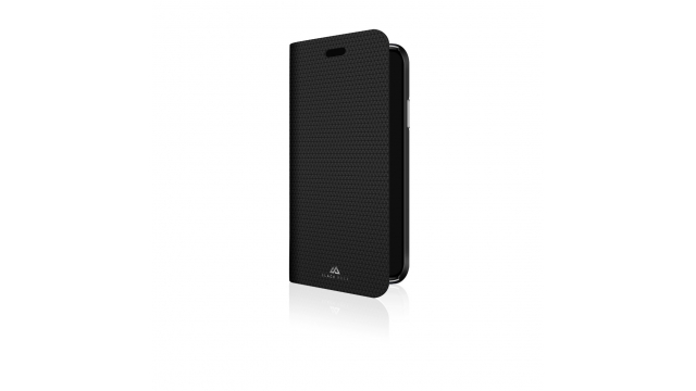 Black Rock Booklet The Standard IPhone 11 Pro Zwart
