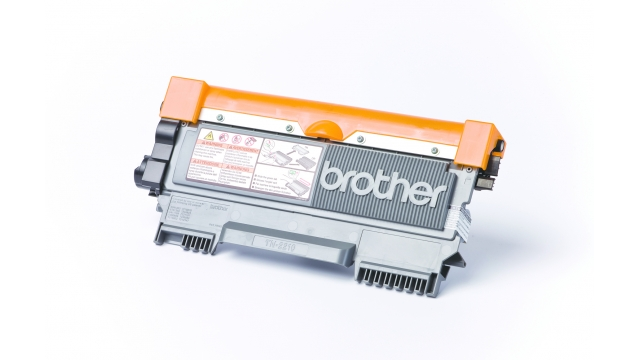 Brother Toner Tn2210 Zw