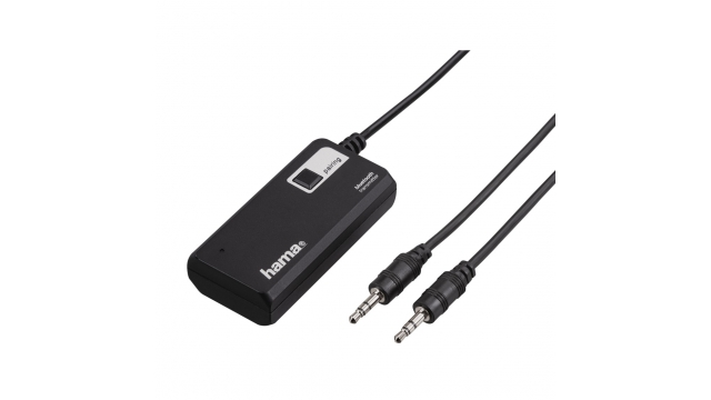Hama Bluetooth Audio Transmitter