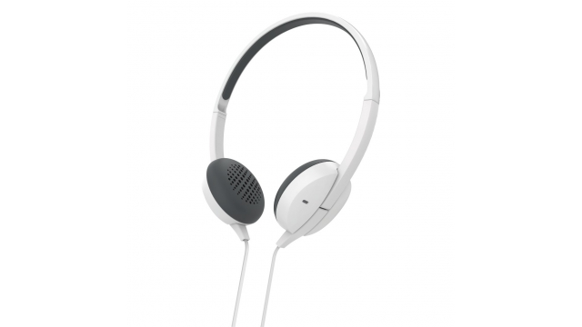 Hama On-ear-stereo-headset Advance Wit