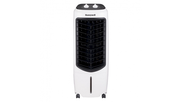 Honeywell TC30PM Air Cooler 7.9L Wit/Zwart