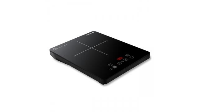 Keramische Kookplaat Aanraakbediening : ≥ vind atag inductie kookplaat in kookplaten en gasstellen op