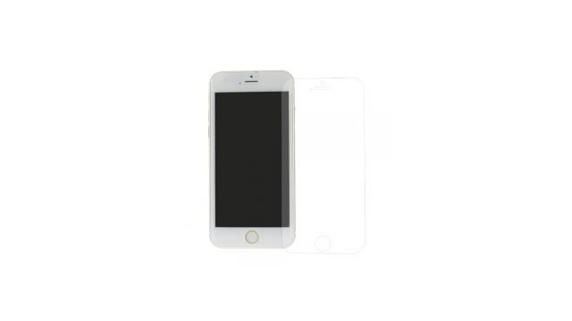 Calans Screen Protector voor Apple iPhone 6