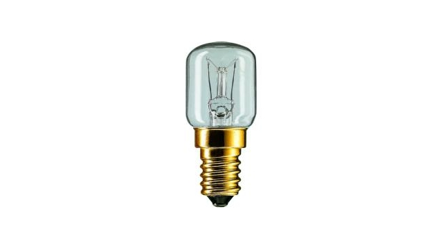Philips 03871550 Ovenlamp 25W E14