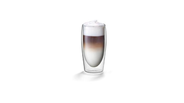 Scanpart 2790000077 Cafe Latte Thermo Gl. 35cl A2