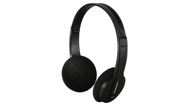 Thomson WHP-6005BT Bluetooth-headset
