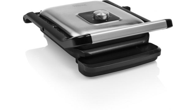 Tristar GR-2844 Contactgrill 2000W