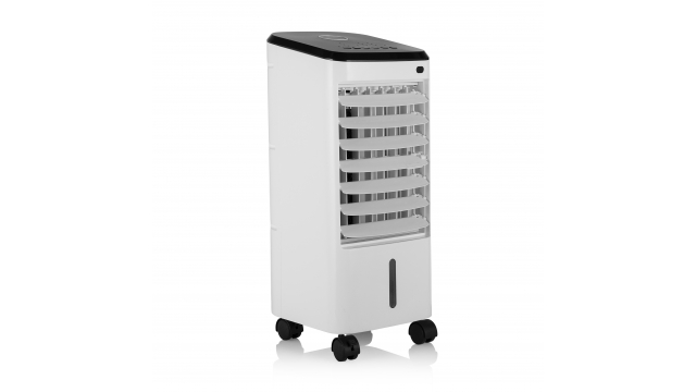 Tristar AT-5446 Air Cooler 4L Wit/Zwart