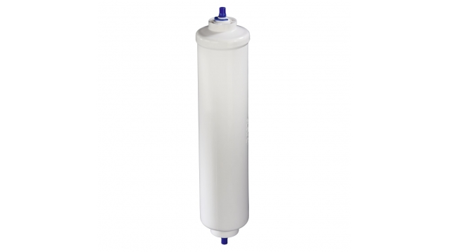 Xavax Externe Universele Waterfilter Voor Side-by-side-koelkasten